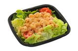 Hörnli Salat