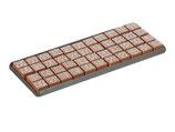 Mini Truffes Kokos