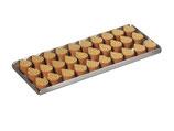 Mini Truffes Caramel