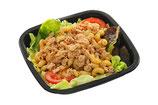 Thon Teigwaren Salat