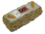 Rüebli Cake