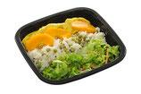 Poulet Salat