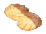 Butter S UrDinkel