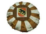 Bern Bümpliz Buchsi Kuchen