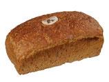 Parapan Brot