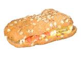 Berndbrötli Sandwich