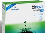 binova Integral All-in-One new Generation