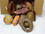 Eichsfelder Gourmetpaket