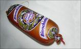 frischer Bierschinken