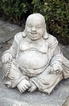 Buddha Medium Sitting