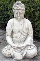 Buddha Small Antique