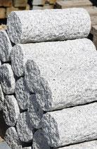 Granitpalisaden