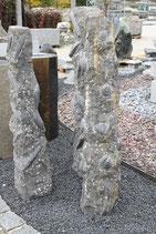 Fossiliensäule