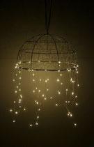 LED-Halbkugel