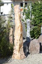 Obelisk 'Angel sparks'