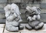 Elefanten groß, versch. Ausführungen