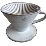 Kaffeefilter Nordic Sand