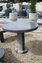 Tisch Granit