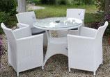 Tisch William