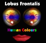 Human Colours