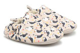 Chaussons Puffins 18-24 mois