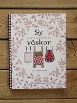 Sy Väskor / バッグを縫おう