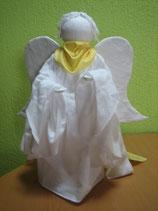 Engel gross