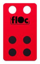 FLOC_ROIG
