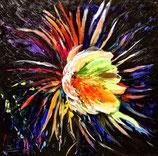 Zarte Blüten V