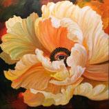 Zarte Blüten IV