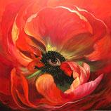 Zarte Blüten II
