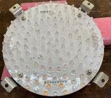 LED-Umrüstsatz zu Signallampe SBB