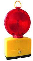 Lampe zu Haltetafel (inkl. Schlüssel)