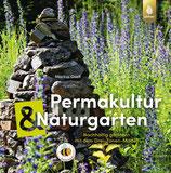 Permakultur & Naturgarten