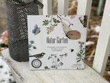 0 Natur Garten Schild (Markus Burkhard)