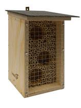 Imma Wildbienenhaus XL