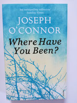 Where Have You Been?