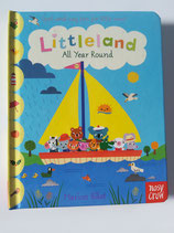 Littleland - All Year Round