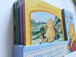Winnie-the-Pooh: Board Book Set and Extras