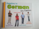 Families in German