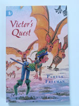 Victor's Quest