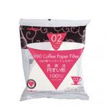 HARIO V60 Papier-Filter