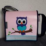Kindergartentaschen(  individuell gestaltbar )