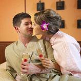 Dusita Sweet Romance