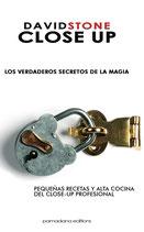 Close-up: Los verdaderos secretos de la magia