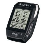Sigma GPS ROX 11.0 Set
