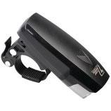 Smart Scheinwerfer BL111WO-7 LED inkl. Batterien und Halter