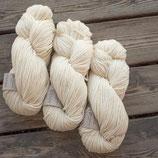 Strickgarn aus 100% Schweizer Schafwolle
