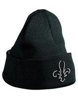 Mütze 1 - Ljiljan