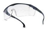 TECTOR® Schutzbrille Basic